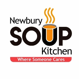 Newbury Soup Kitchen This link opens in a new browser window