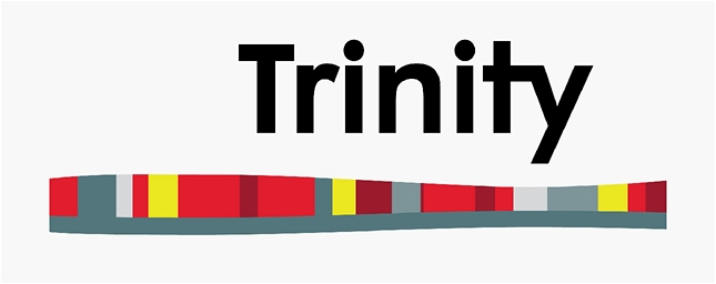 Logo for Trinity School and Performing Arts College