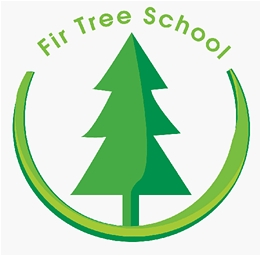 Logo for Fir Tree Primary School and Nursery