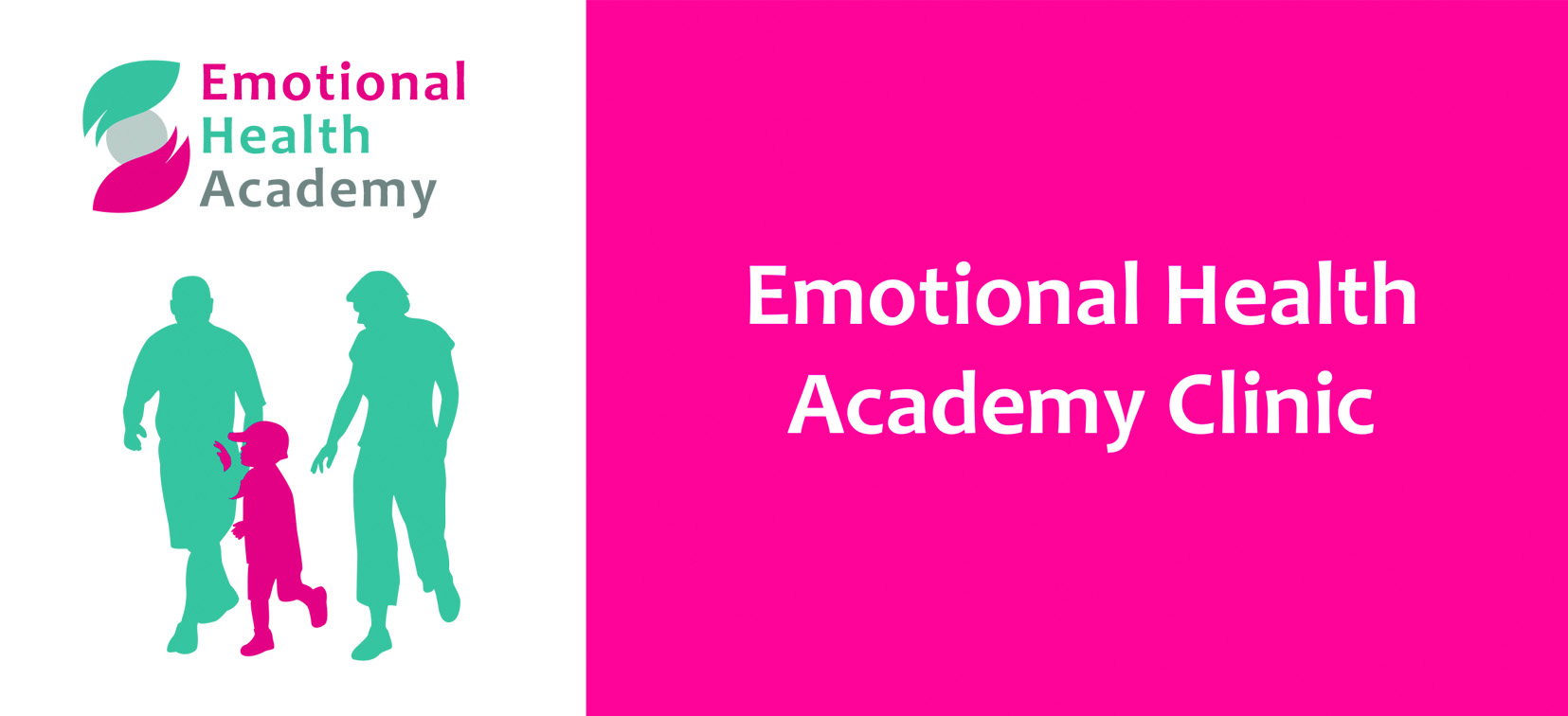 Go to Emotional Health Academy Clinic