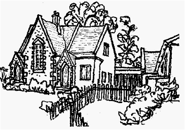 Logo for Purley Church of England Infant School