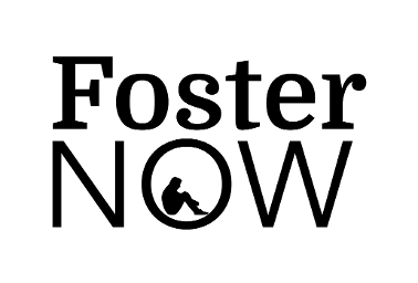 Foster Now Logo