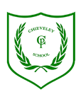 Logo for Chieveley Primary School