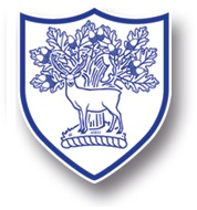 Logo for Park House School
