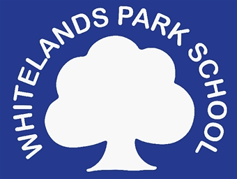 Logo for Whitelands Park Primary School