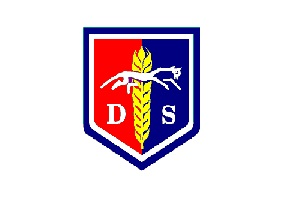 The Downs School Logo