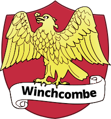 Logo for The Winchcombe School