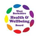 Health and Wellbeing Board
