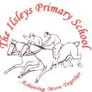 The Ilsleys Primary School Logo