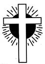 Logo for Sulhamstead and Ufton Nervet Church of England Voluntary Aided Primary School