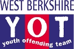 Youth Offending Team (YOT) Logo (small)