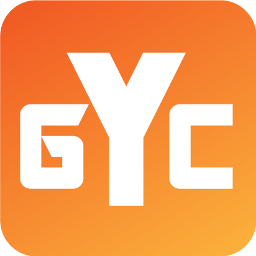 Get Your Coat (GYC) App graphic
