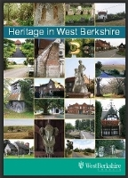 Heritage in West Berkshire report - Front page