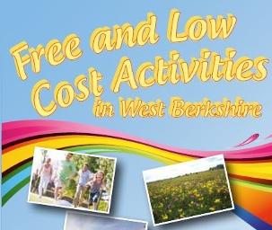 Fun and Low Cost Activities