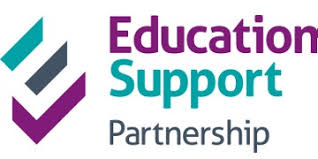 Education Support Partnership