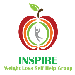 INSPIRE Weight Loss Group Logo