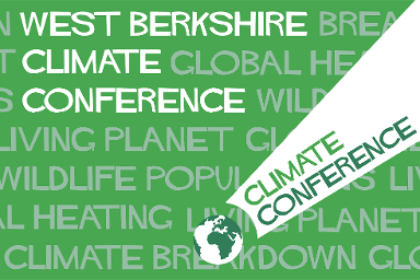 2019 Climate Conference graphic for website