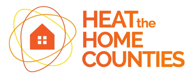 Heat the Home Counties