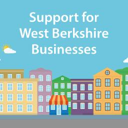 Covid Business support grants