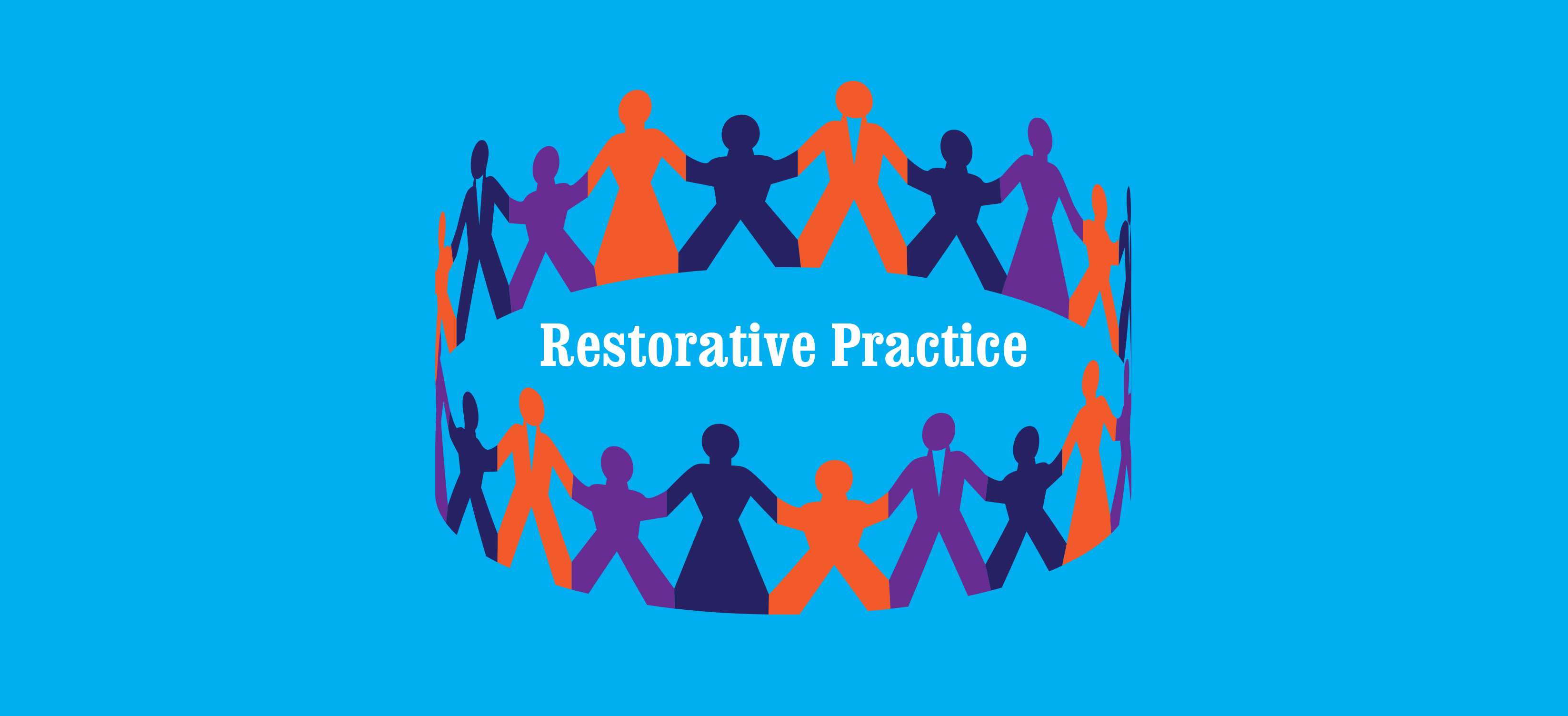 Go to Restorative Practice