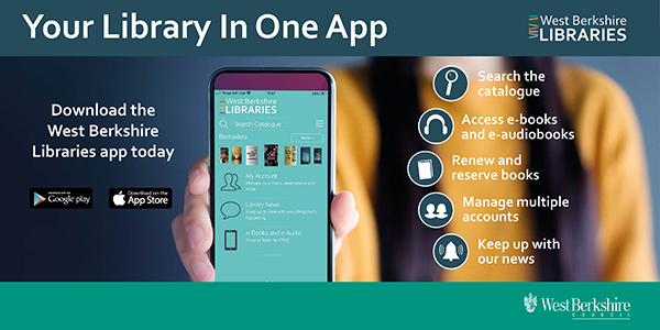 2021 Libraries App Graphic SMALL