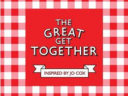 Jo Cox - The Great Get Together