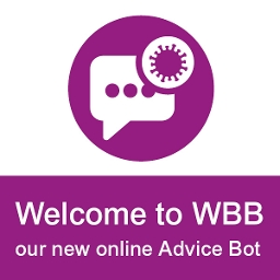 Chat Advice Bot introduction