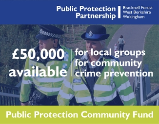 2017 Public Protection Partnership Launch Image USE THIS ONE!