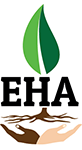 Emotional Health Academy Logo
