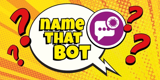 2020 - West Berkshire Chat Bot